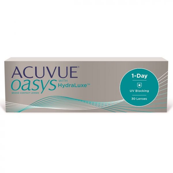 acuvue-oasys-1-day